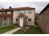3 bedroom property to rent in SELBY, North Yorkshire