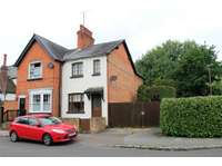 2 bedroom cottage to rent in MILTON KEYNES, Buckinghamshire