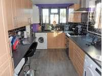 3 bedroom property to rent in Yate, Bristol