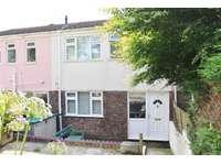 2 bedroom terraced house for sale in West Cross, Swansea SA3