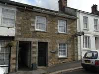 2 bedroom cottage to rent in Truro, TR2