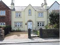 3 bedroom terraced house for sale in West Derby, Liverpool L12
