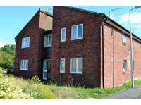 Studio flat to rent in Only a short walk from Clevedon town centre