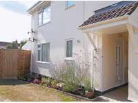 1 bedroom flat to rent in Bowns Close, Shepton Mallet