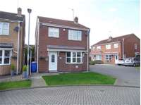 3 bedroom house to rent in , East Riding Of Yorkshire