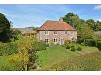 5 bedroom cottage to rent in Canterbury, Kent