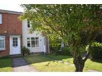 2 bedroom property to rent in Cropton Grove, Bingham