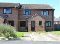 2 bedroom semi-detached house to rent in Devon, EX16