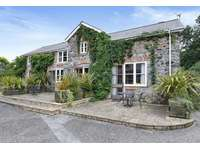 1 bedroom property to rent in Bovey Tracey, Newton Abbot TQ13