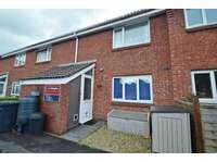 1 bedroom flat to rent in Close to riverside walks in Clevedon