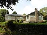 3 bedroom bungalow to rent in Tavistock, Devon