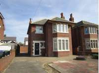3 bedroom detached house to rent in Blackpool, Lancashire