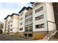 2 bedroom flat to rent in Hammonds Drive