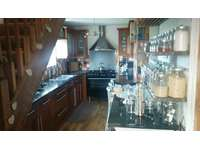 2 bedroom semi-detached house for sale in West Cross, Swansea SA3
