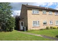 1 bedroom property to rent in Gassons Rd, Snodland ME6