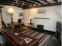 1 bedroom cottage to rent in Llangollen, Denbighshire LL20