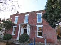 5 bedroom house to rent in Wingham, Near Canterbury