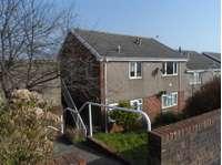 2 bedroom flat for sale in West Cross, Swansea SA3