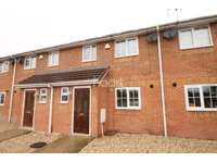 3 bedroom house to rent in Liswerry road, Liswerry