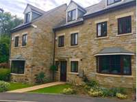 3 bedroom property to rent in Flockton, Wakefield