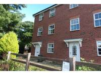 3 bedroom property to rent in Radcliffe-On-Trent, Nottingham NG12