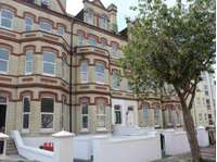 2 bedroom flat to rent in ,