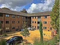 1 bedroom flat to rent in Wooburn Green