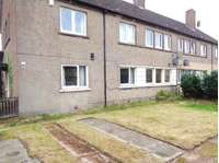 3 bedroom flat to rent in Mcintosh Crescent, Leven KY8