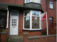 1 bedroom property to rent in Chadderton, Oldham Ol9