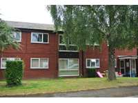 1 bedroom flat to rent in Arncliffe Way, Warwick