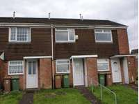 2 bedroom house to rent in Mornington Meadows, Caerphilly