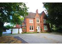 2 bedroom flat to rent in Gaia Lane, Lichfield