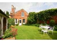 1 bedroom cottage to rent in Cranmer, Fakenham NR21