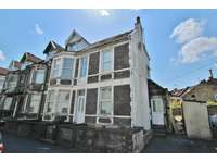 2 bedroom flat to rent in Clift House Road, Bristol BS3