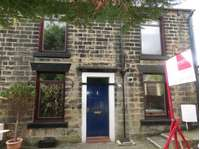 2 bedroom terraced house for sale in Bolton, Greater Manchester BL1