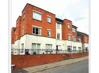 1 bedroom flat for sale in Balcarres Avenue, Greater Manchester WN1