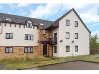 2 bedroom flat for sale in Headington, Oxford OX3
