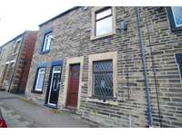 2 bedroom terraced house for sale in St Georges Road, Barnsley S70