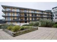 1 bedroom flat for sale in Saltdean, Brighton BN2