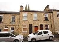 2 bedroom terraced house for sale in Walkley, Sheffield S6