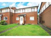 2 bedroom terraced house for sale in Bolton, Lancashire. BL5
