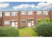 3 bedroom terraced house for sale in Cleveland Street, Normanby TS6