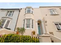 3 bedroom property for sale in Ditchling Road, Brighton BN1