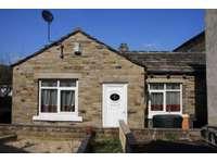 1 bedroom bungalow for sale in Wyke, Bradford BD12