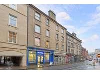 2 bedroom flat for sale in Fountainbridge, Edinburgh EH3