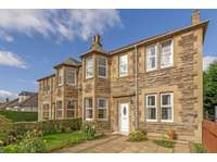 2 bedroom flat for sale in 44 Parkgrove Drive, Barnton EH4