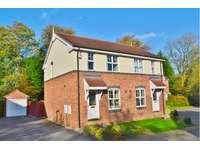 3 bedroom semi-detached house for sale in Chapel Allerton, Leeds LS7