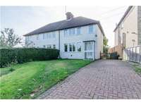 3 bedroom semi-detached house for sale in Comberton, Cambridge CB23