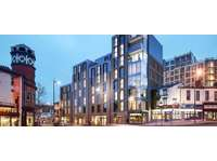 2 bedroom flat for sale in 89-97 Renshaw Place, Liverpool L1