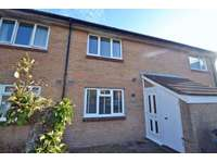 1 bedroom flat to rent in Convenient cul de sac position in Clevedon level to amenities